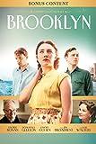 Brooklyn (Bonus Version)