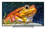 Toshiba 55U6763DA 140 cm Fernseher