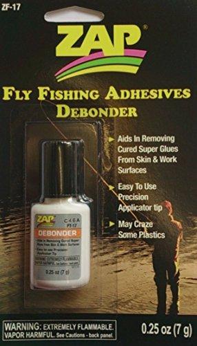 zap-fly-fishing-adhesive-glue-debonder