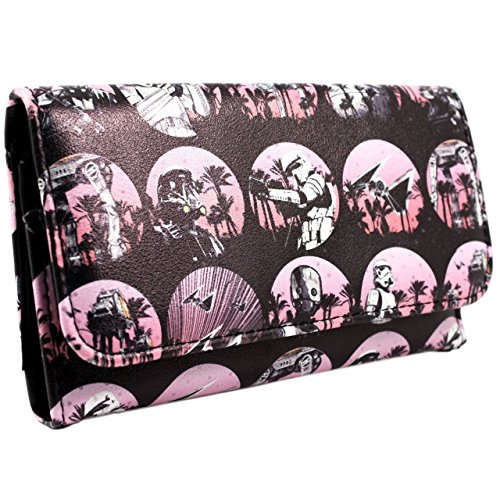 cartera-de-star-wars-rogue-one-galactic-empire-negro