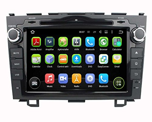 8-inch-double-din-android-511-lollipop-os-car-dvd-player-for-honda-crv-2006-2007-2008-2009-2010-2011
