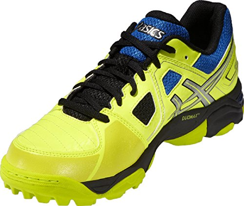 ASICS GEL-BLACKHEATH 5 Hockey Scarpe - 46