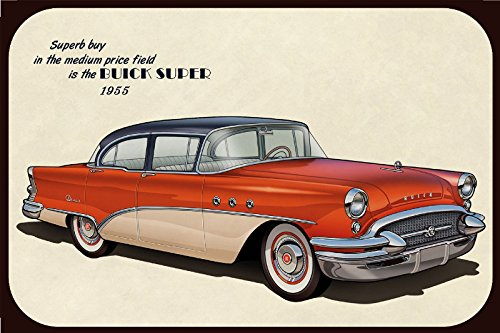 buick-super-1955-superb-buy-in-the-medium-price-field-reklame-barschild-us-auto