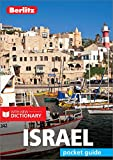 Berlitz Pocket Guide Israel (Travel Guide eBook)