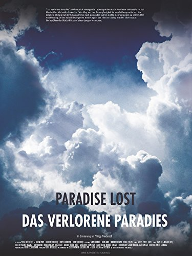 Paradise Lost - Das verlorene Paradies Amazon