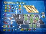 Rio Grande - Carcassonne Big Box 2