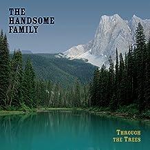 Through the Trees (Lp+CD 20th Anniversary Edition) [Vinyl LP]