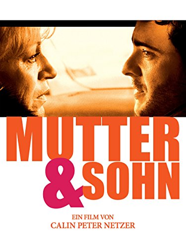 Mutter & Sohn Cover