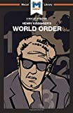 World Order (The Macat Library)