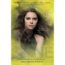 Shine (English Edition)