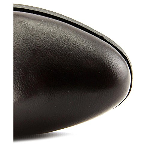 Style & Co Jayden Synthétique Botte brown