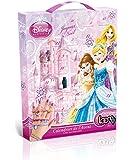 Canal Toys - 03812 - Calendrier De L'avent - Calendrier De L'avent - Princesses
