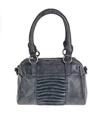 Fritzi aus Preußen Leni Vintage Handtasche 25 cm