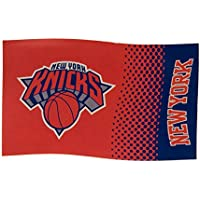 New York Knicks Fahne - Flagge 152cm x 91cm NBA Fanartikel Fanshop