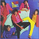 The Rolling Stones: Dirty Work (Audio CD)
