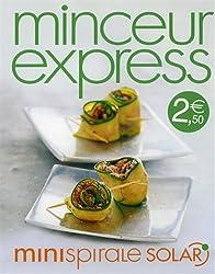 Minceur express