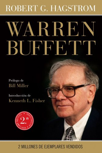 Warren Buffett (Sin colección)