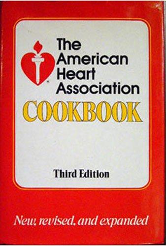 the-american-heart-association-cookbook