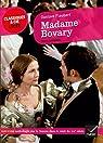 Madame Bovary: suivi d'une anthologie sur la femme au XIXe siècle par Flaubert