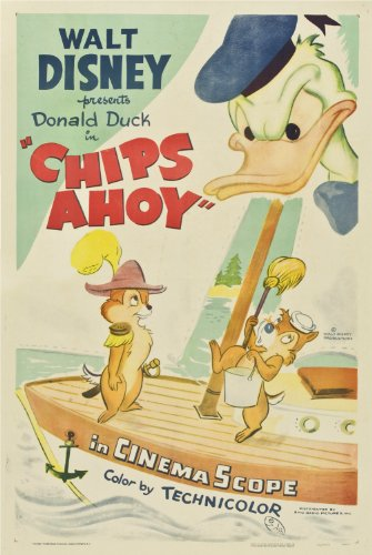 chips-ahoy-reproduction-photo-affiche-du-film-40-x-30-cm