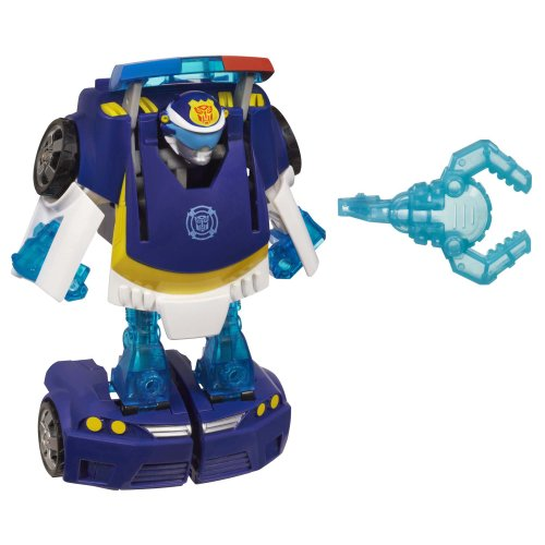 playskool-heroes-transformers-rescue-bots-energize-chase-the-police-bot-figure