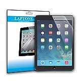 NEU! Displayschutzfolie Apple iPad 4