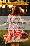 Alices Adventures in Wonderlandby Lewis Carroll Alice's Adventures in Wonderland is a work of children's literature by the English mathematician and author, the Reverend Charles Lutwidge Dodgson, written under the pseudonym Lewis Carroll. It tells th...