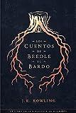 Image de Los cuentos de Beedle el bardo (Libros de la biblioteca de Hogwarts)