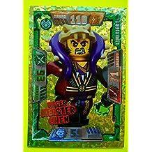 Carte ninjago - Carte ninjago ...