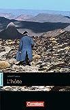 Espaces littéraires: B1-B1+ - L'hôte: Lektüre - Albert Camus
