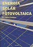 Energia solar fotovoltaica editado por Cano pina