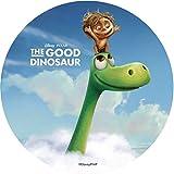 Tortenaufleger The Good Dinosaurier 02
