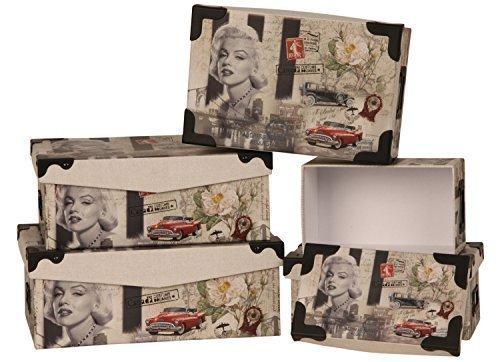 complet-5-pices-set-bote-cadeau-design-marilyn-monroe