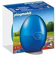 Producto de la marca Playmobil totalemente nuevo con garantía del fabricante