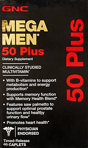 gnc-mega-men-50-plus-multivitamins-60-caplets-by-gnc-english-manual