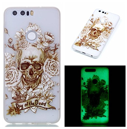 huawei-nova-luminous-shell-night-noctilucent-slim-soft-cover-with-hd-sketch-art-printing-back-newsta