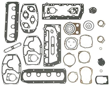 sierra-international-18-4353-marine-powerhead-gasket-set-for-mercury-mariner-outboard-motor