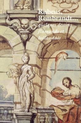 Rubens, Rembrandt : Catalogue raisonné (Cahier)