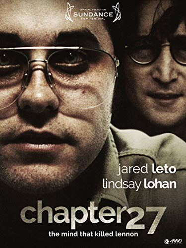 Chapter 27 [dt./OV]