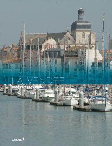 "<a href=""/node/108833"">La Vendée</a>"