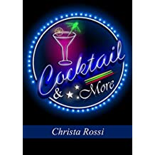 Cocktail & More (English Edition)