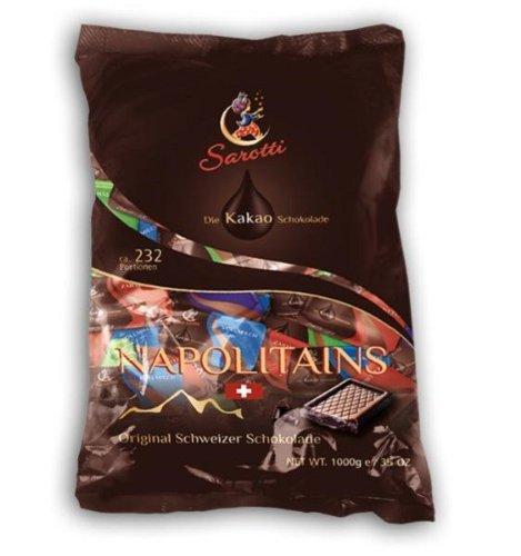 sarotti-napolitains-schweizer-schokoladen-tafelchen-1-kg
