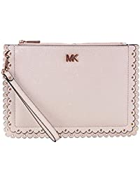 5ba722fce004 Michael Kors Women's Clutches Online: Buy Michael Kors Women's ...