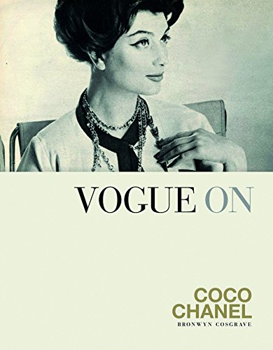 vogue-on-coco-chanel-vogue-on-designers