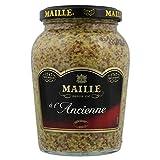 Maille senape al vecchio 380g - ( Prezzo unitario ) - Maille moutarde à l'ancienne 380g