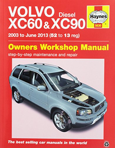 volvo-xc60-xc90-diesel-03-13-haynes-repair-manual