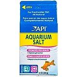 API Aquarium Salt | 454 g | Happy Fins