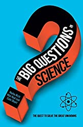 The Big Questions in Science