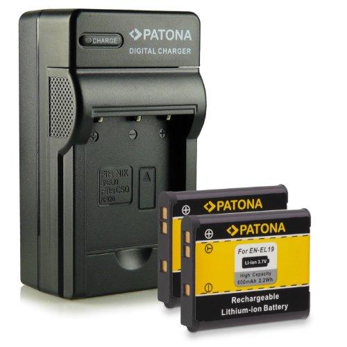 bundle-4in1-caricabatteria-2x-batteria-en-el19-per-nikon-coolpix-s100-s2500-s2550-s2600-s2700-s2750-