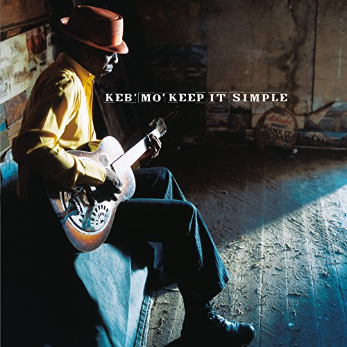 keep-it-simple-180-gm-vinyl-vinilo